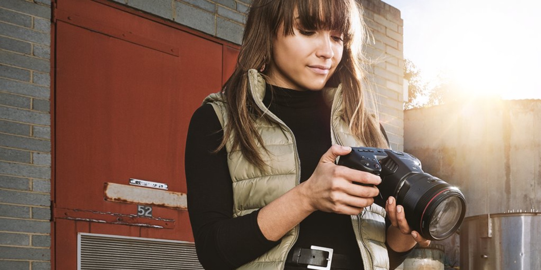 Blackmagic Camera 6 6 Adds New Features Functionality To 4k 6k Pocket Cinema Cameras Digital Photography Review