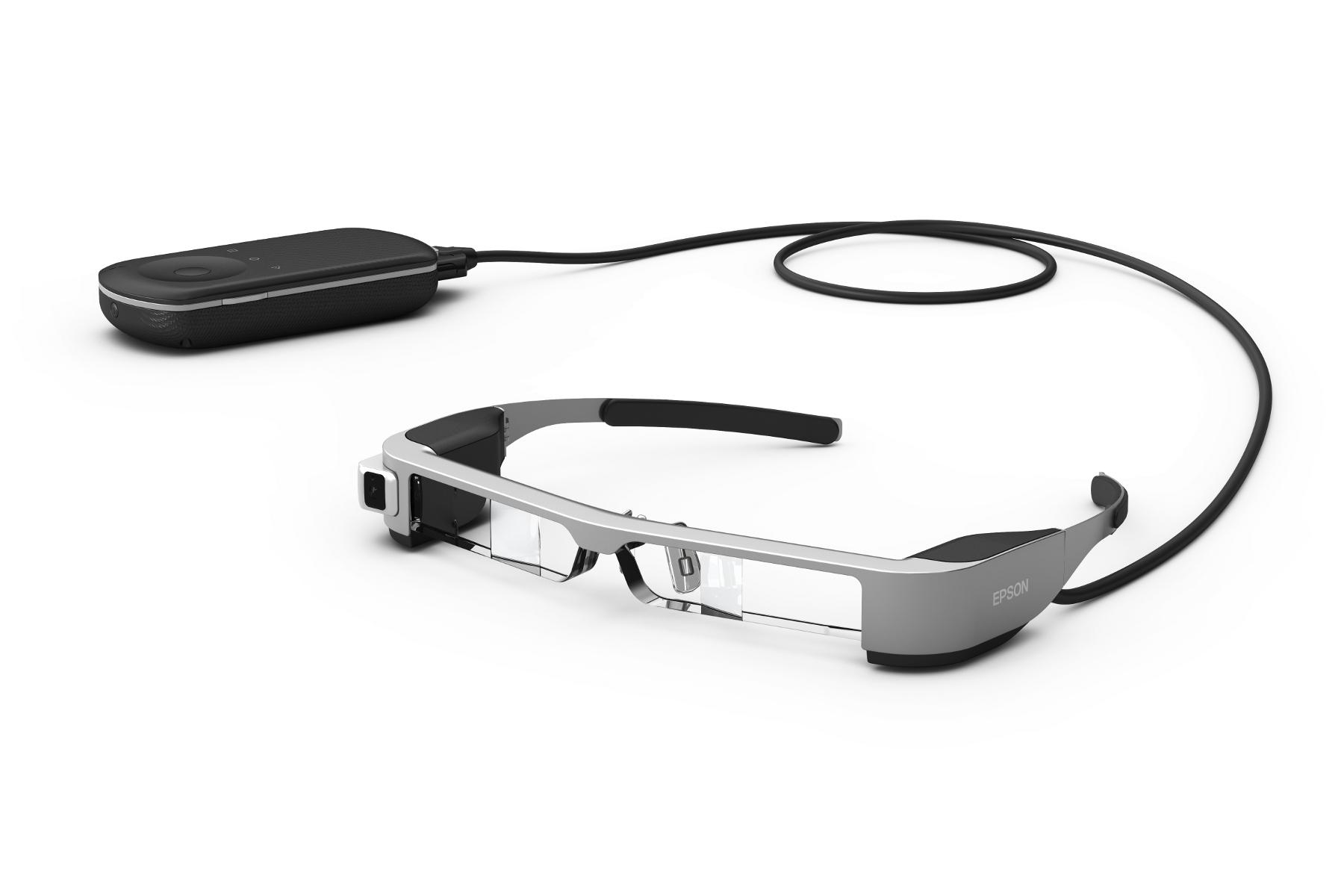 Купить очки гуглес для дрона в самара колпачки для защиты двигателей mavic на авито