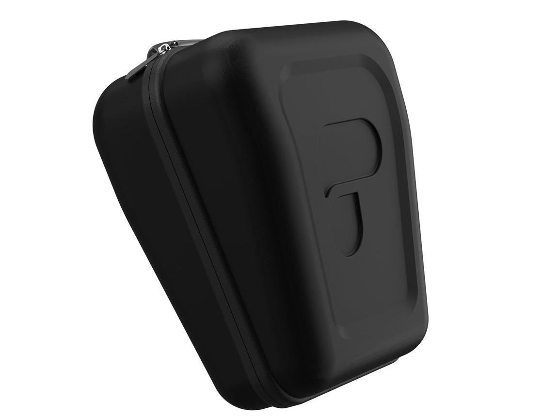 Найти кейс mavic air универсальный чехол для коптера для селфи phantom