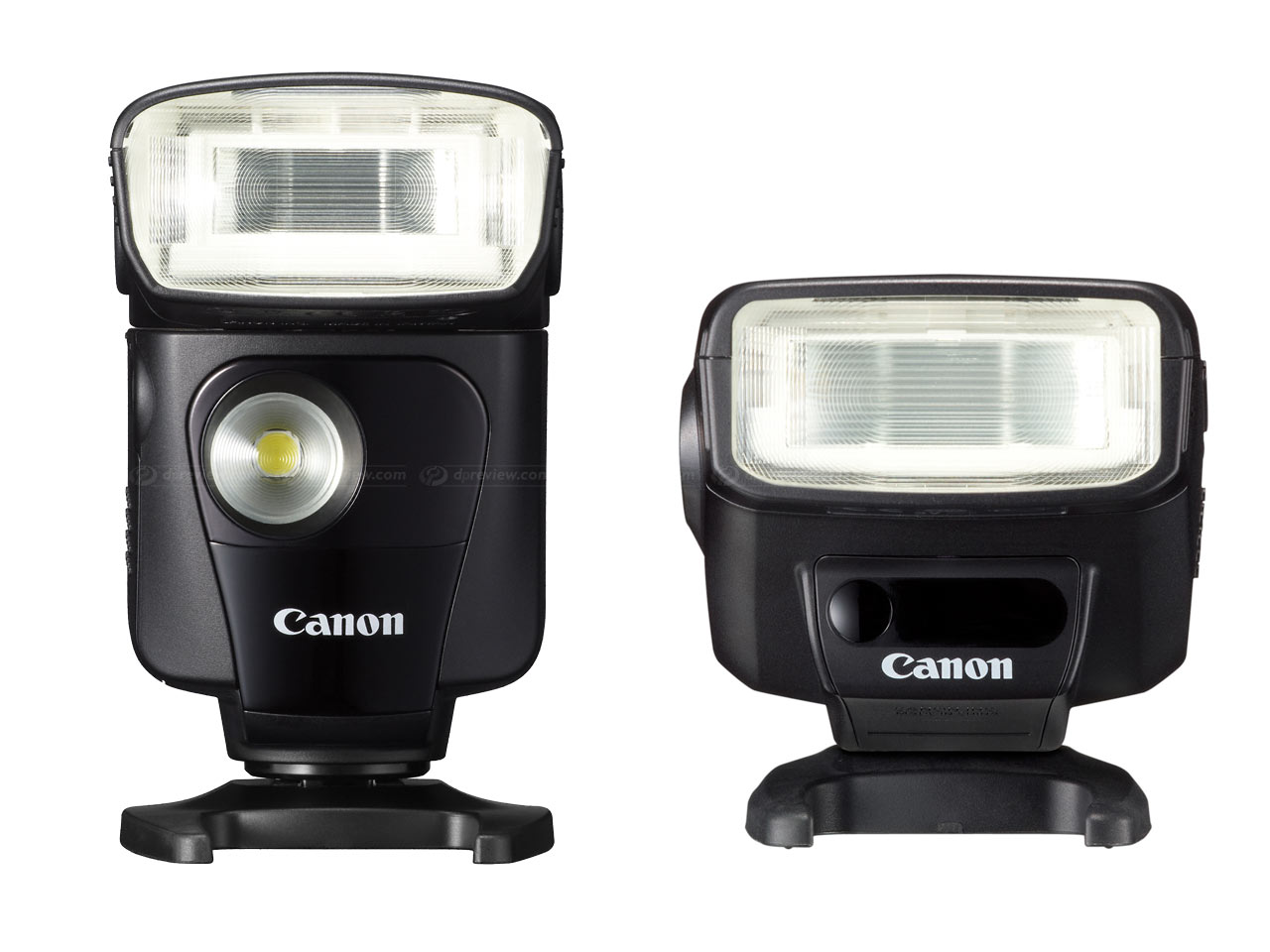 canon releases speedlite 320ex and 270ex ii digital photography review rh dpreview com User Manual PDF Software User Guide