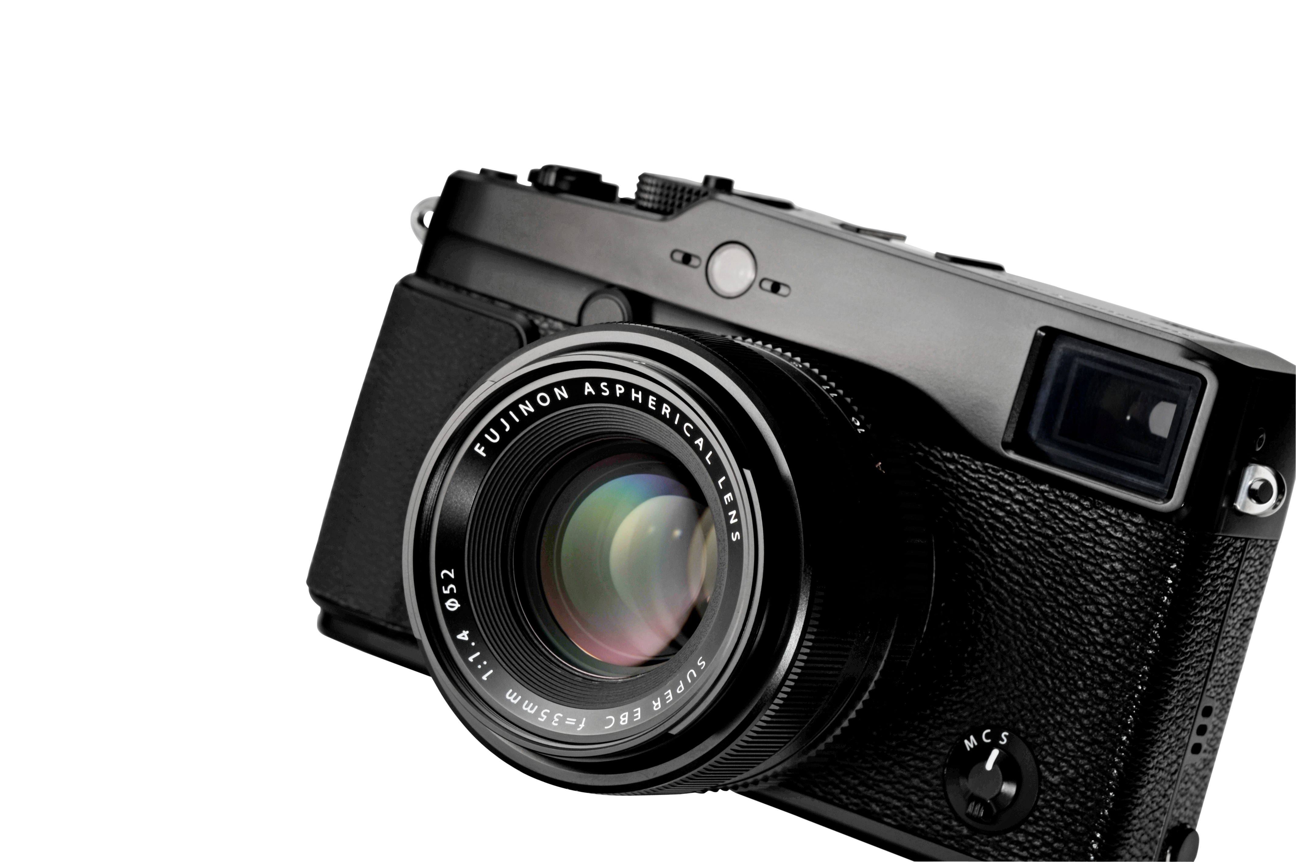 FUJIFILM Announces pricing for REVOLUTIONARY X-PRO1 INTERCHANGEABLE LENS  DIGITAL CAMERA SYSTEM INTRODUCED AT CES 2012
