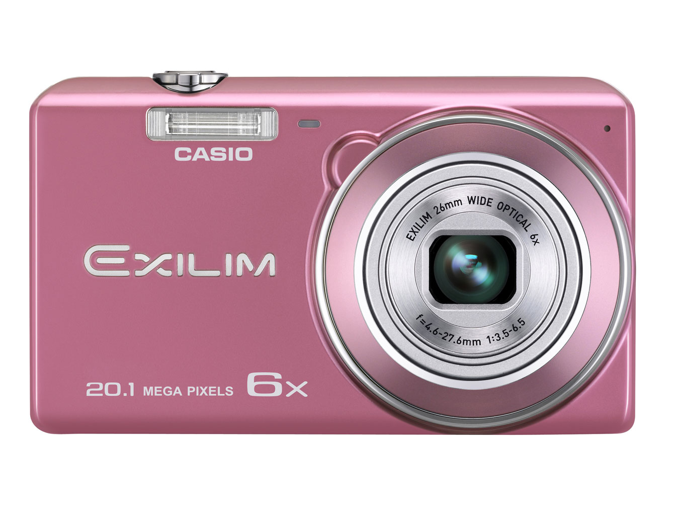 Casino exilim digital camera harras casino packages