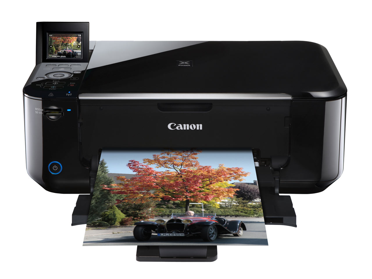 Canon launches pixma mg4120 mg3120 and mg2120 all in one printers additional images canon pixma mg3120 maxwellsz