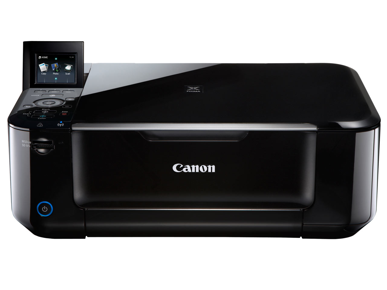 CANON U.S.A. LAUNCHES THREE PIXMA ALL-IN-ONE PHOTO PRINTERS WITH HIGH-END  PRINTING FEATURES AT AN AFFORDABLE PRICE