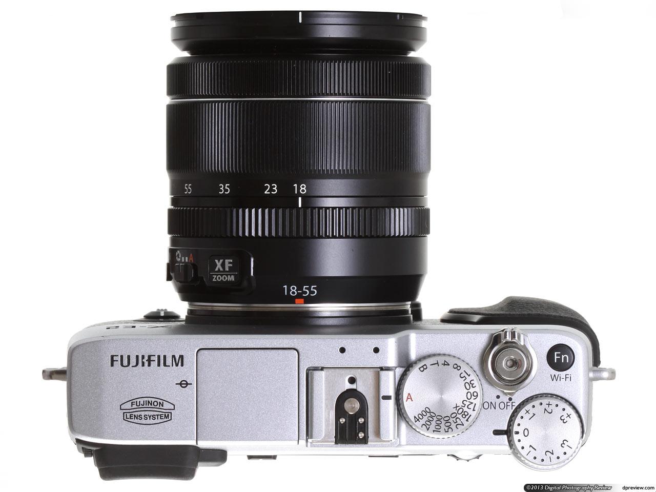 разных начинок фотоаппарат фуджи ошибка флешки многих случаях