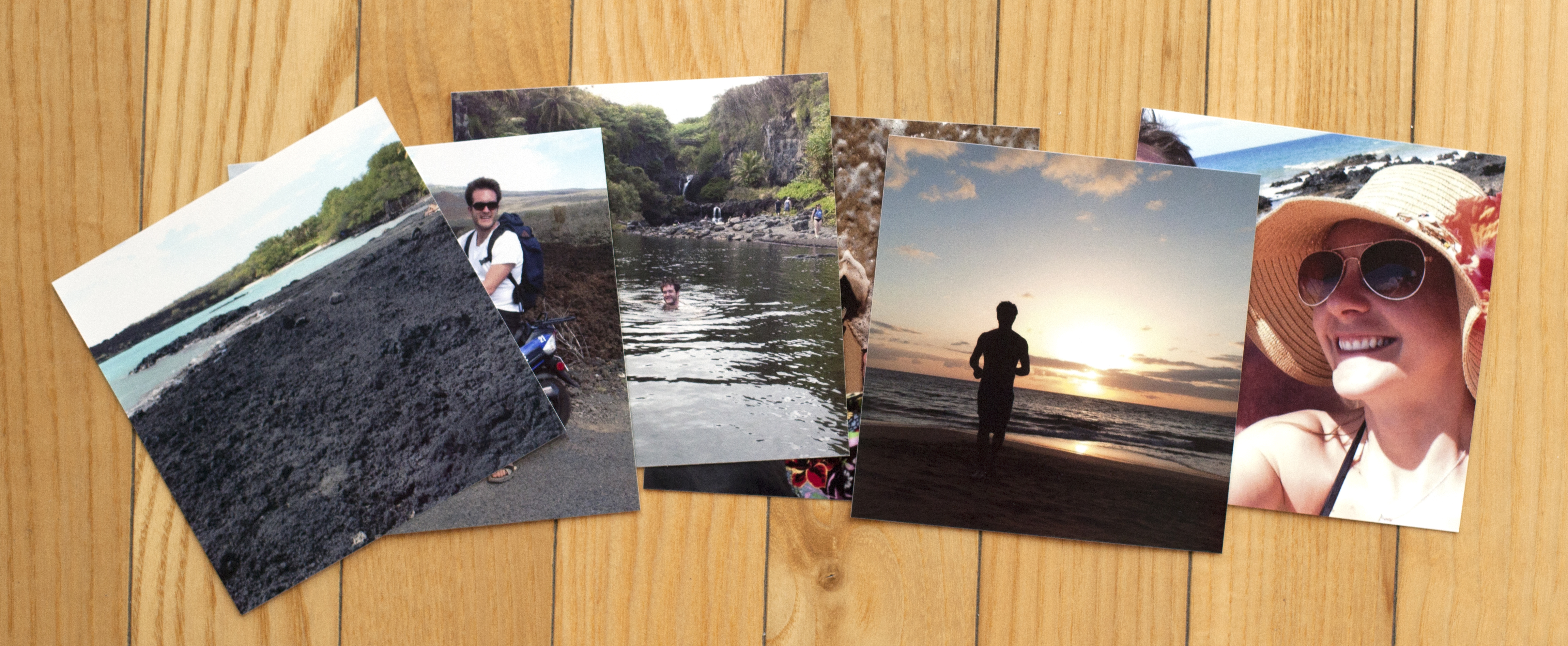 From phone to frame: Best apps for printing your photos: Digital ...