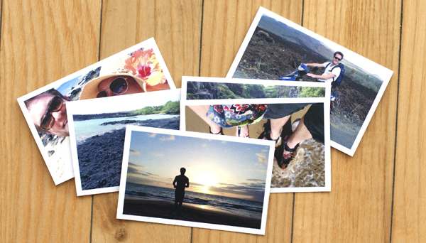 From Phone To Frame Best Apps For Printing Your Photos Digital Photography Review