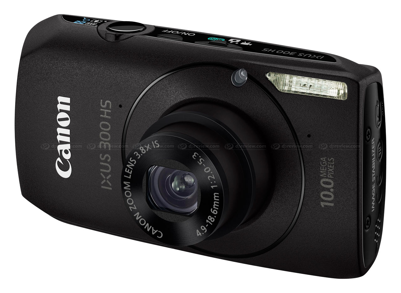 canon releases powershot sd4000 is compact with manual control rh dpreview com canon ixus 100 is manuale d'uso canon digital ixus 100 is manuel