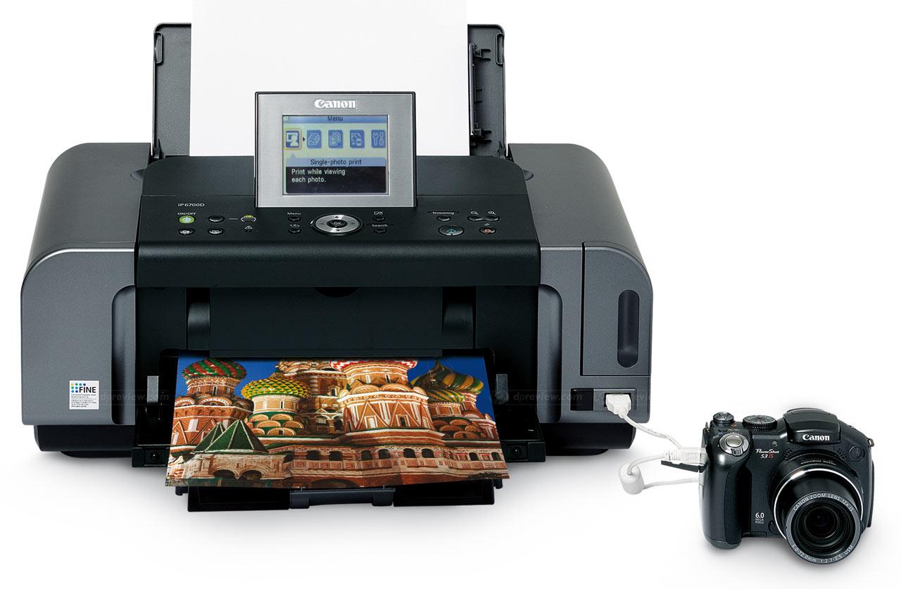 canon ip5300 printer driver for windows 7 liuhey. Black Bedroom Furniture Sets. Home Design Ideas