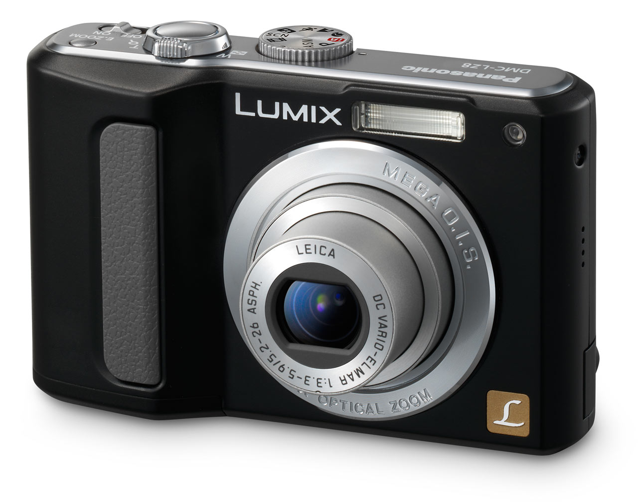 panasonic lumix dmc lz8 lz10 digital photography review rh dpreview com manual de camara panasonic lumix dmc-fz28