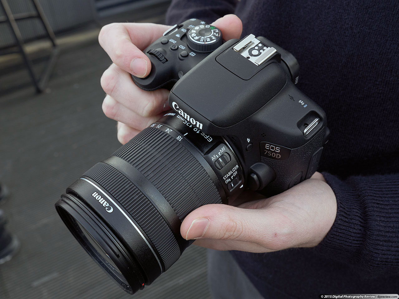 ddPhotographer - 13 Photos - Session Photography - 1215 SE ...