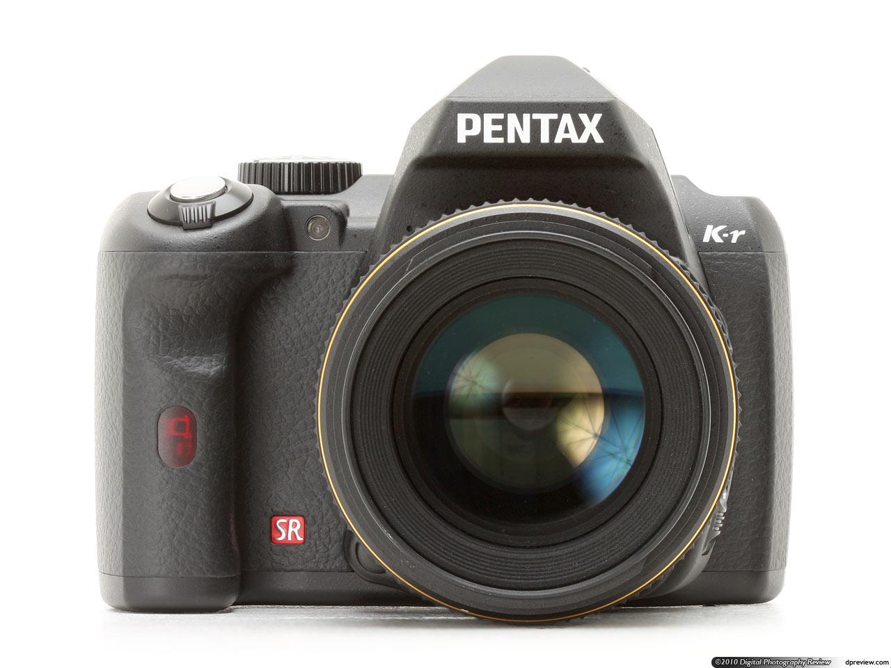 pentax k r review digital photography review rh dpreview com pentax k-r service manual pentax k-r manual lens