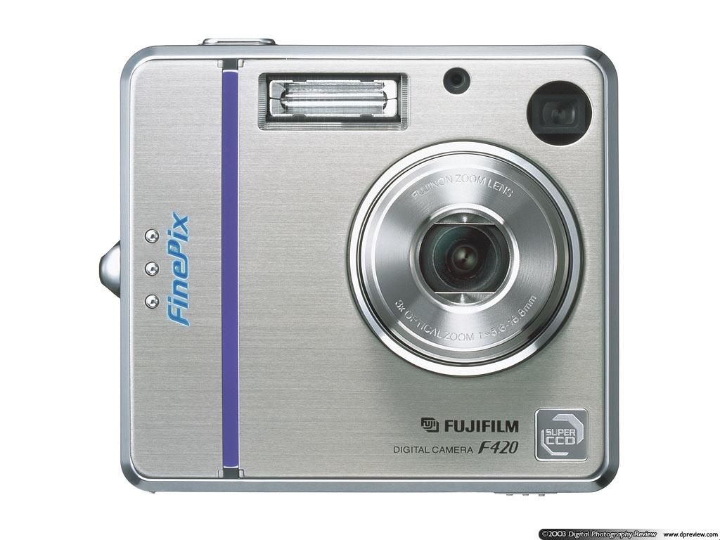 FUJIFILM FINEPIX F410 TREIBER WINDOWS 7