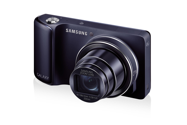 at t selling samsung galaxy camera for 500 starting nov 16 rh dpreview com samsung galaxy s8 camera manual samsung galaxy camera manual ek-gc110