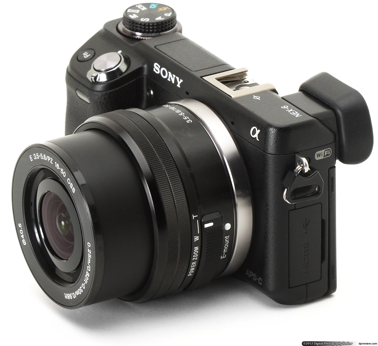 sony nex 6 review digital photography review. Black Bedroom Furniture Sets. Home Design Ideas