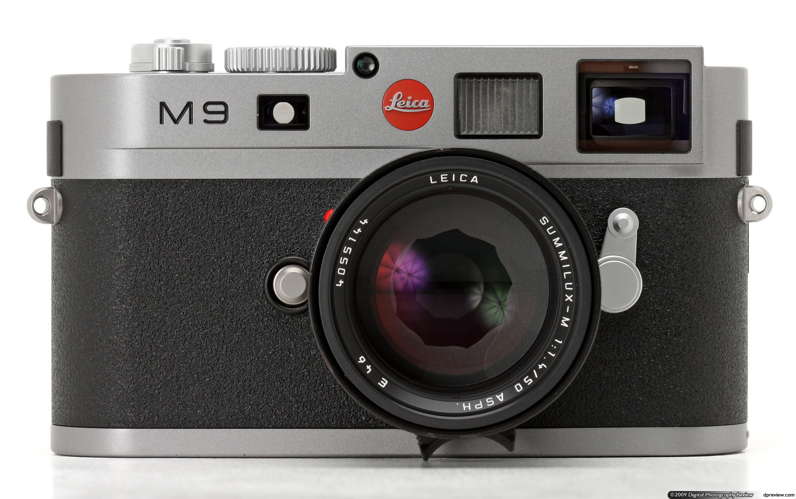 leica m9 hands on preview digital photography review rh dpreview com leica m 10 user manual leica m monochrom user manual