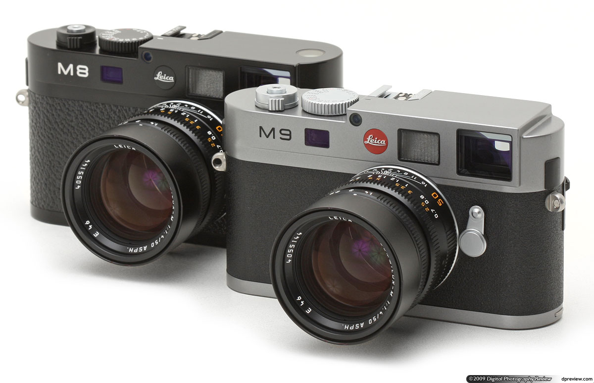 Leica M9 Review: 19 Months With This Beautiful Rangefinder