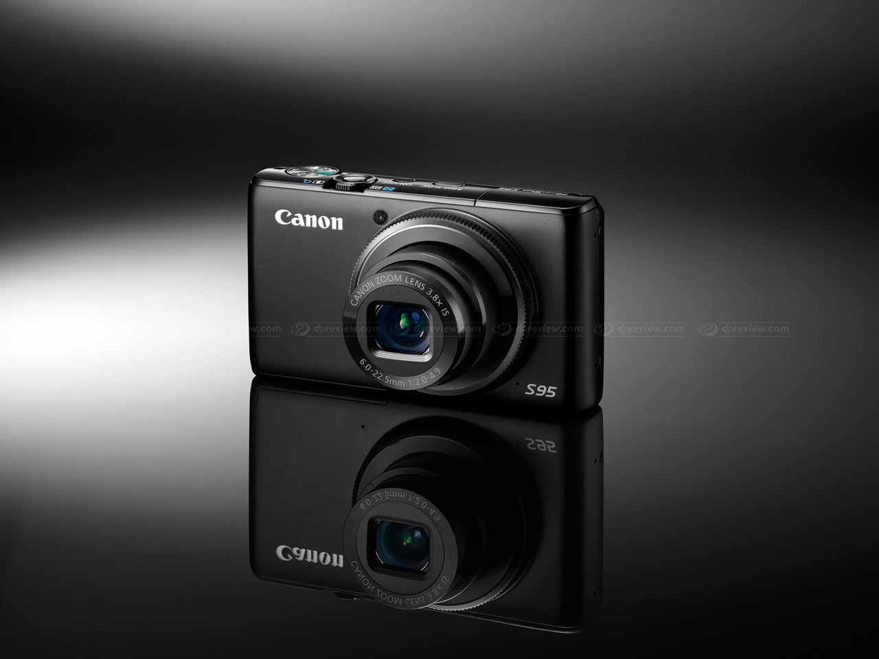 how to change frame rate on canon t6i