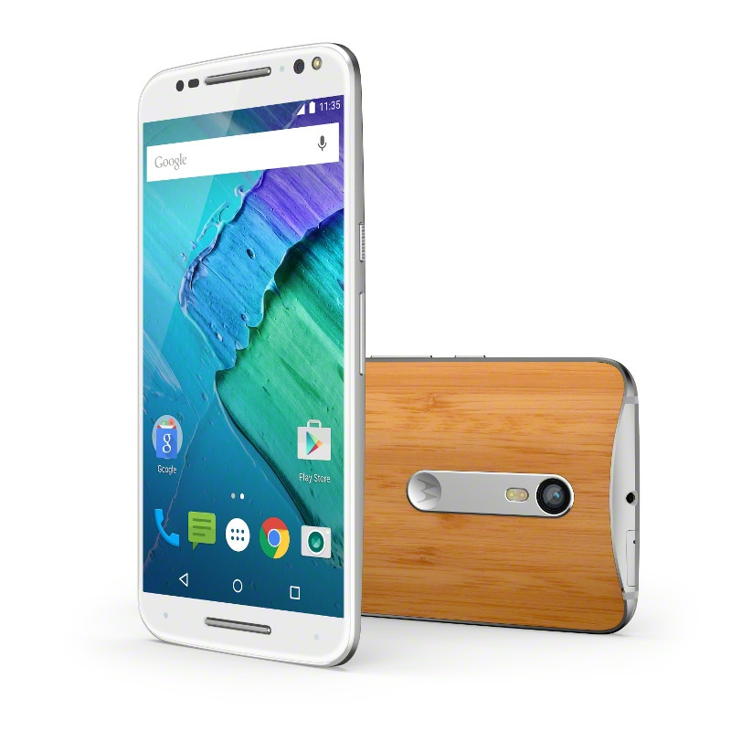 Motorola Has Launched The Moto X Style Which Takes Over From The 2014 Moto  X As The Manufactureru0027s New Flagship Smartphone. In The Camera Department  The New ...