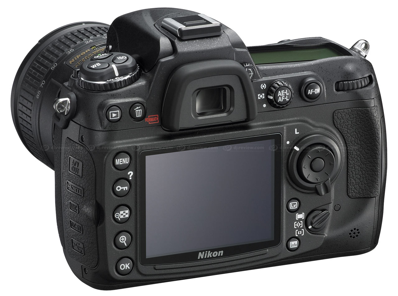 Paid by credit card nikon camera control pro 2
