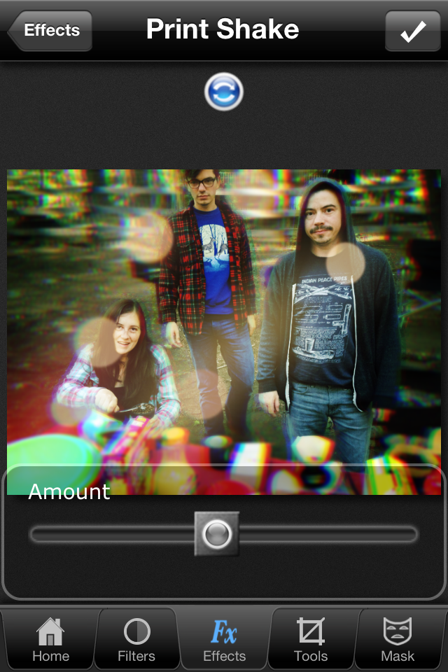 App roundup: Let\'s get lo-fi: Digital Photography Review
