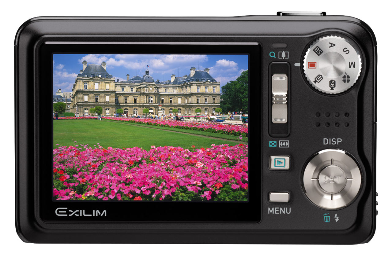 casio exilim ex v8 and ex z1080 digital photography review rh dpreview com Casio Exilim Manual Casio Keyboard Owner's Manual