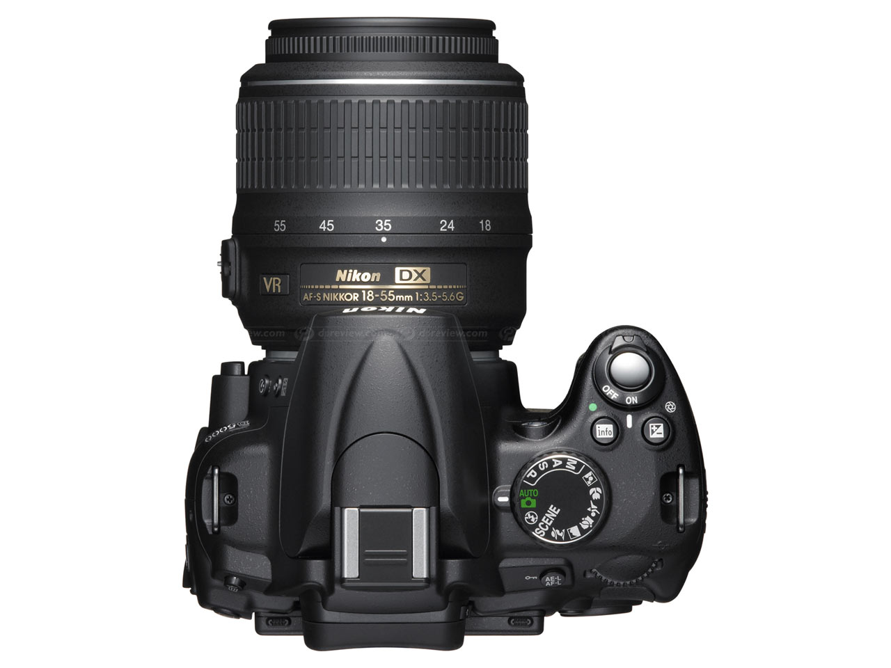 Best price nikon camera control pro 2