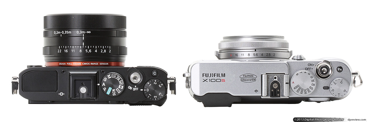 fujifilm x100s review digital photography review rh dpreview com fujifilm x100s manual focus fujifilm x100 manual pdf
