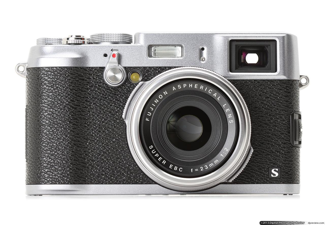 fujifilm x100s review digital photography review rh dpreview com