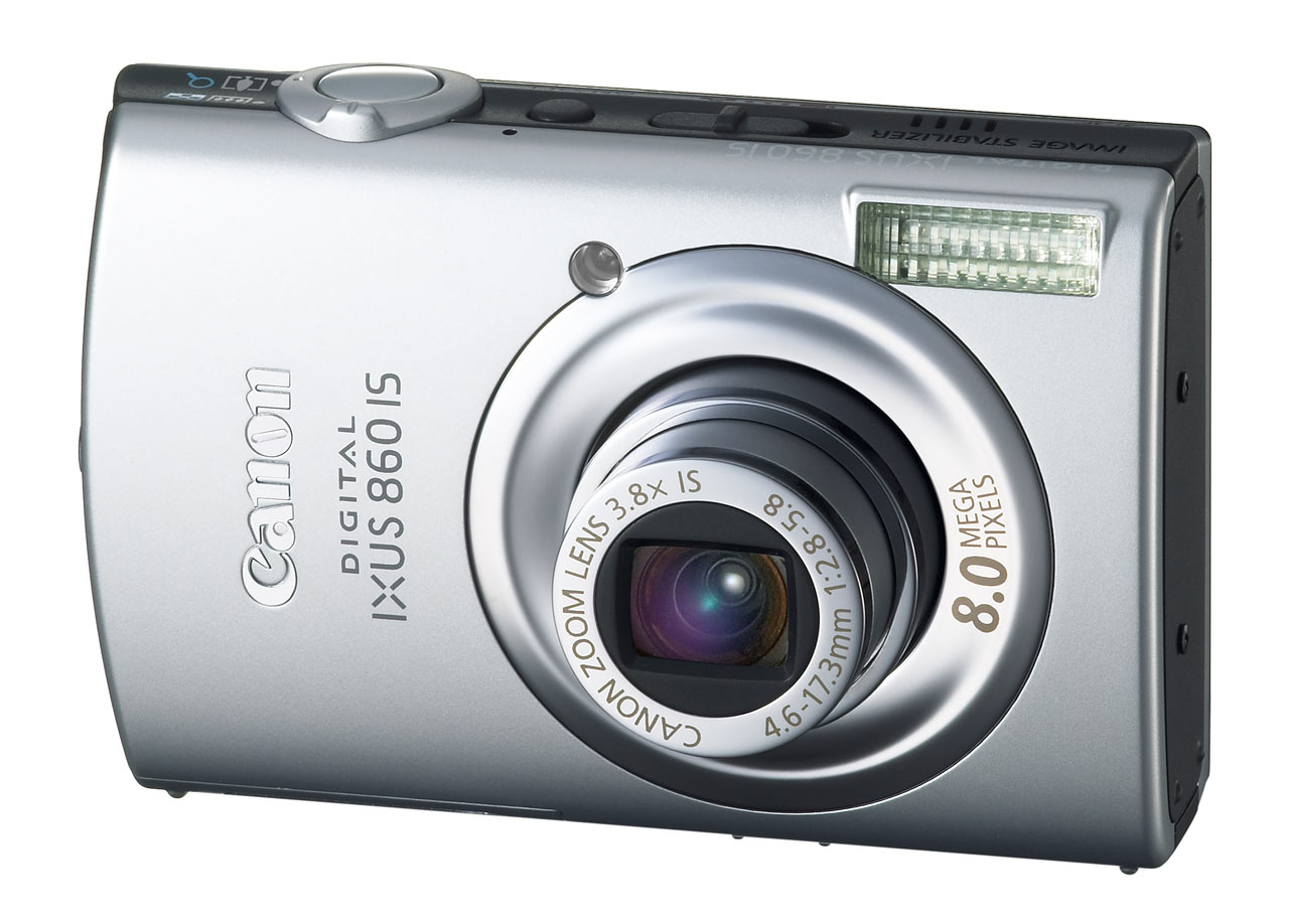CANON IXY 910 IS DRIVER FOR PC