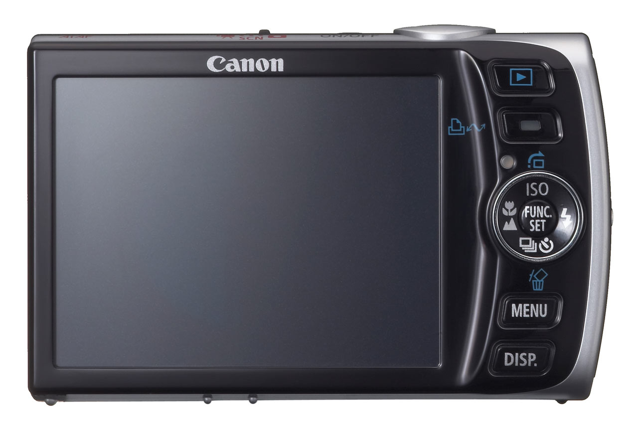 canon powershot sd870 is digital photography review rh dpreview com User Guide Template User Guide Template