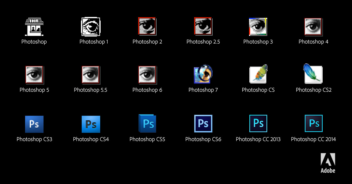 Photoshop_Icons_Through_the_Years.jpeg