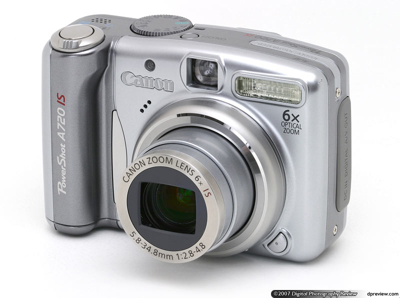 canon powershot a720 is concise review digital photography review rh dpreview com