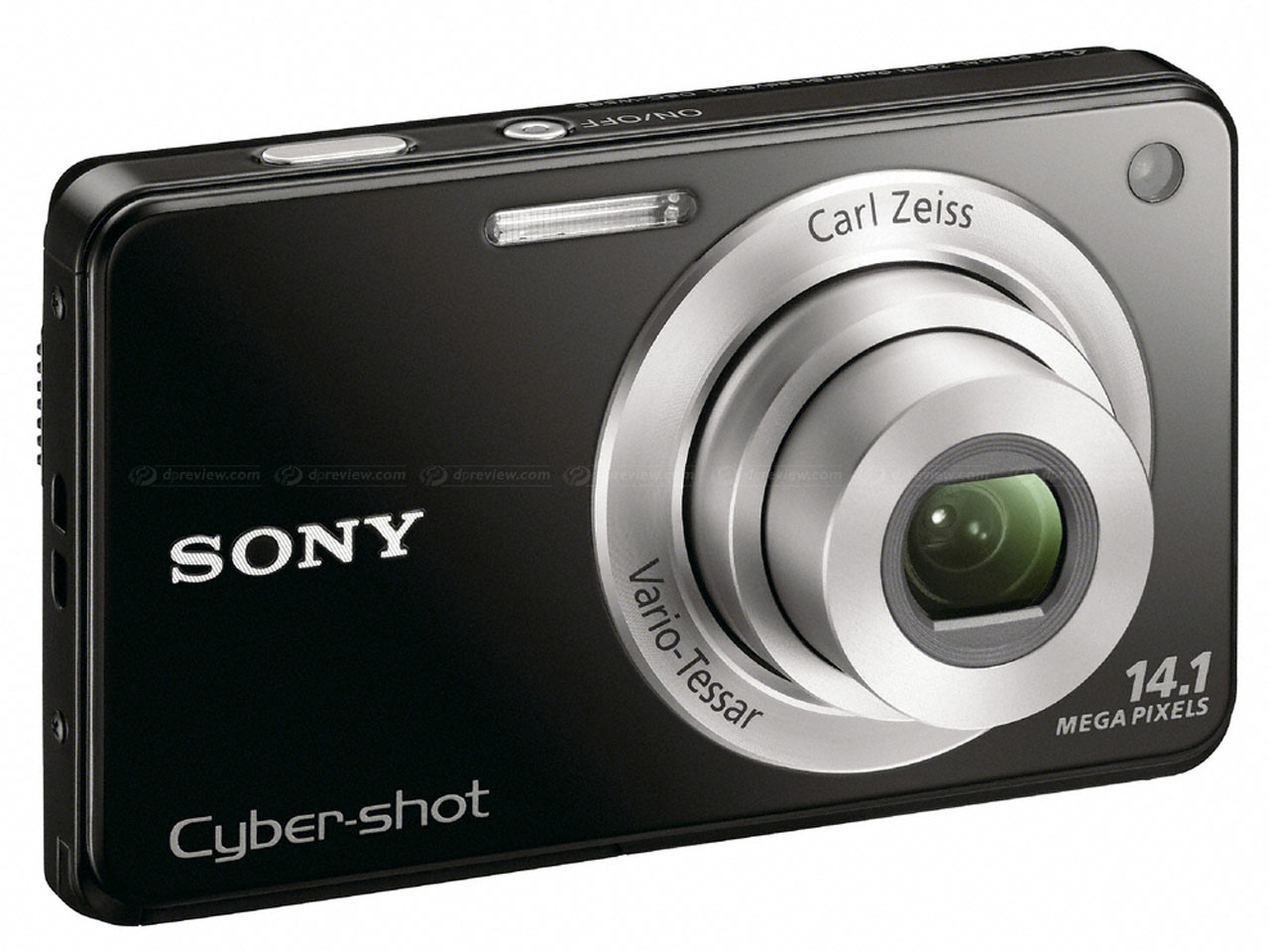 sony announces six entry level cyber shot compacts digital rh dpreview com sony dsc-rx100 operating manual sony cyber shot wx350 user manual