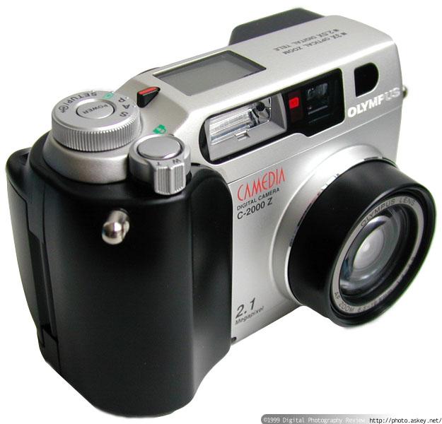 olympus c 2000z review digital photography review rh dpreview com olympus camedia c 700 manual olympus camedia c-720 ultra zoom manual