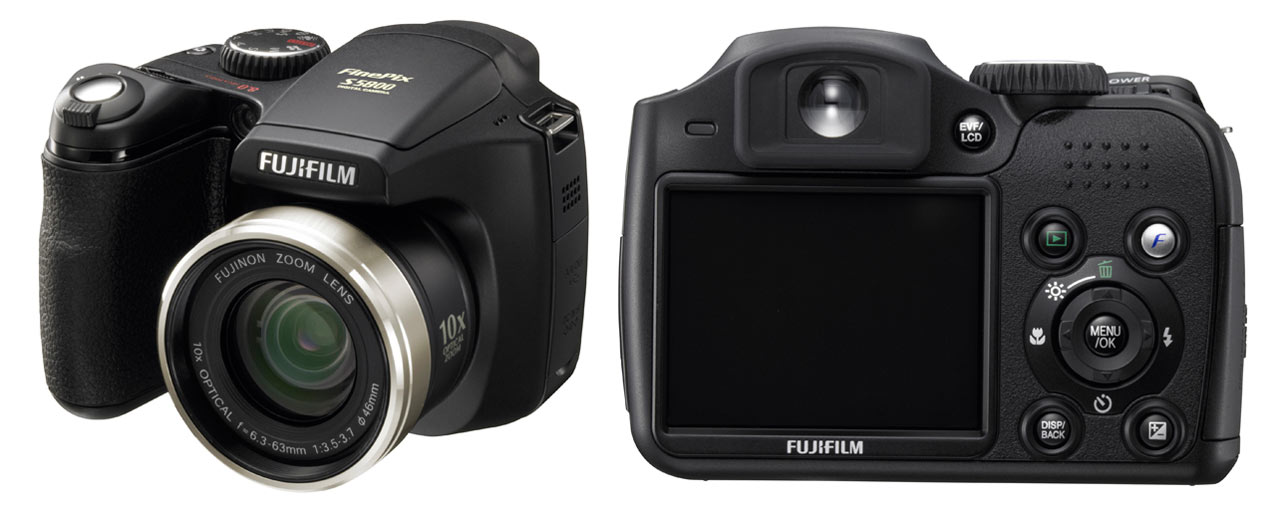 fujifilm finepix s5800 small camera big pictures digital rh dpreview com finepix s5800 manual español fujifilm s5200 manual