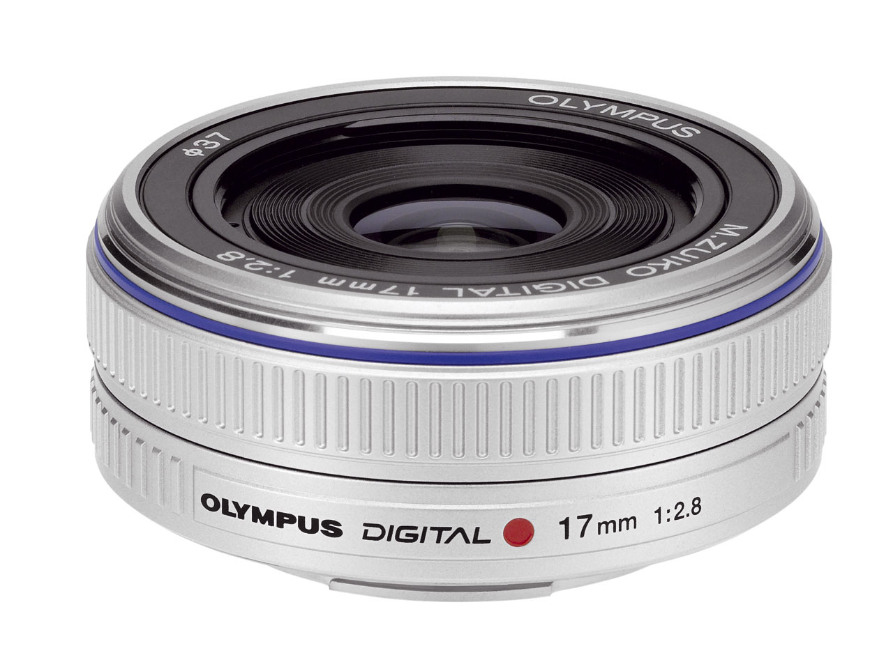 Olympus UK serves up free Pancakes with PEN Lite and Mini: Digital ...