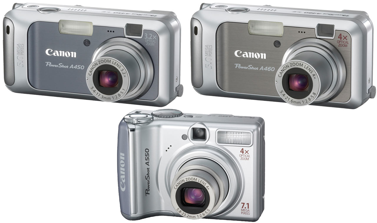 CANON POWERSHOT A450 DRIVER FOR MAC DOWNLOAD