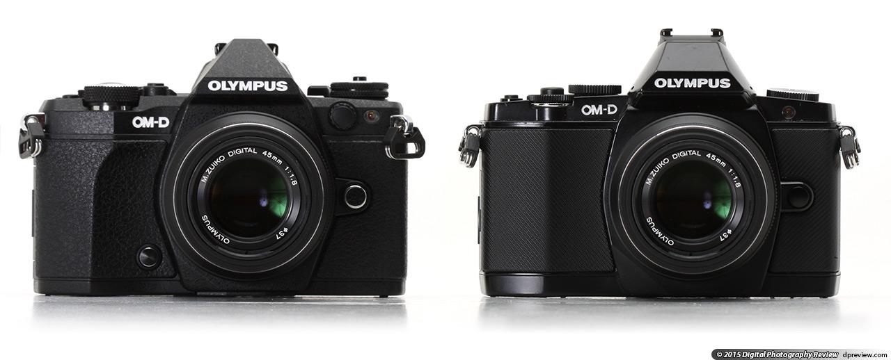 David busch s olympus om D E M5 guide to digital Photography Pdf