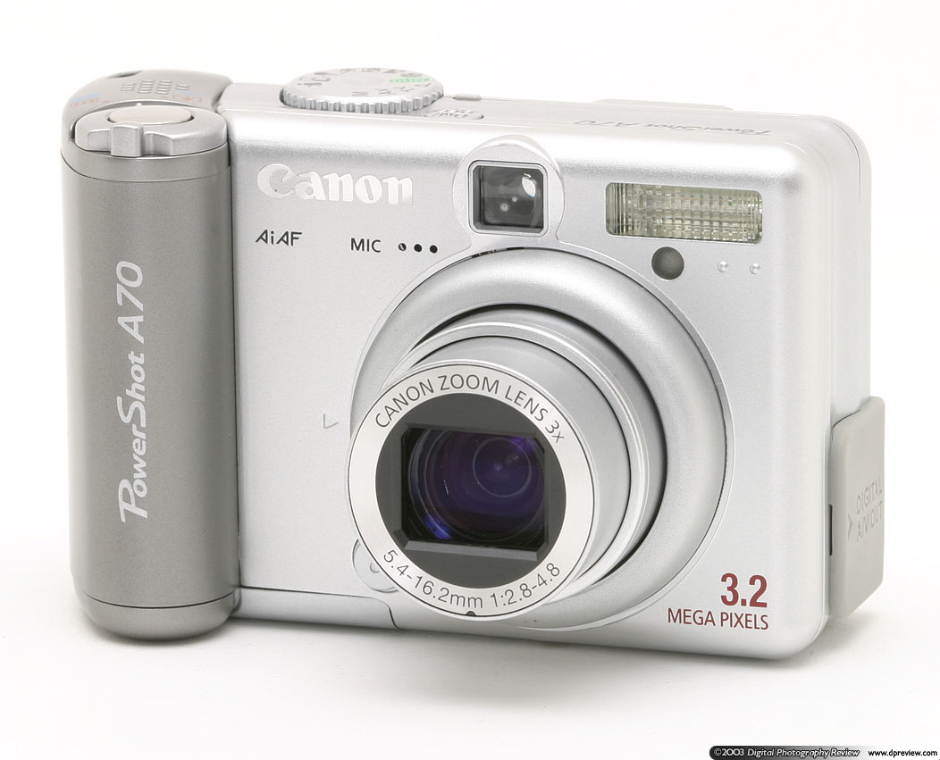 CANON POWERSHOT A70 WINDOWS 8 X64 DRIVER DOWNLOAD