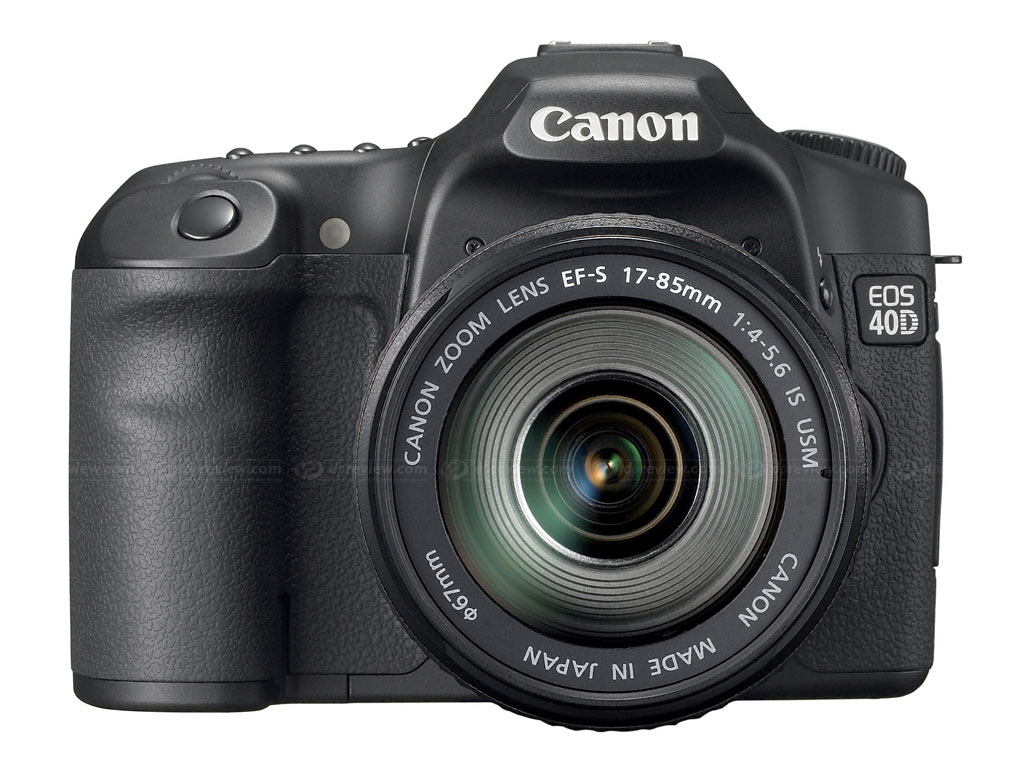 canon eos 40d previewed digital photography review rh dpreview com