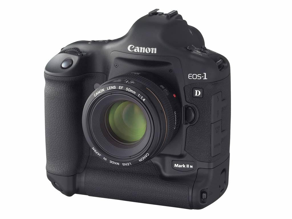 canon eos 1d mark ii n digital photography review rh dpreview com canon mark ii n manual canon 1d mark ii n manual pdf