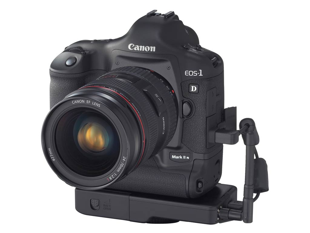 canon eos 1d mark ii n digital photography review rh dpreview com Canon Mark II Sale canon 1d mark ii n manual pdf