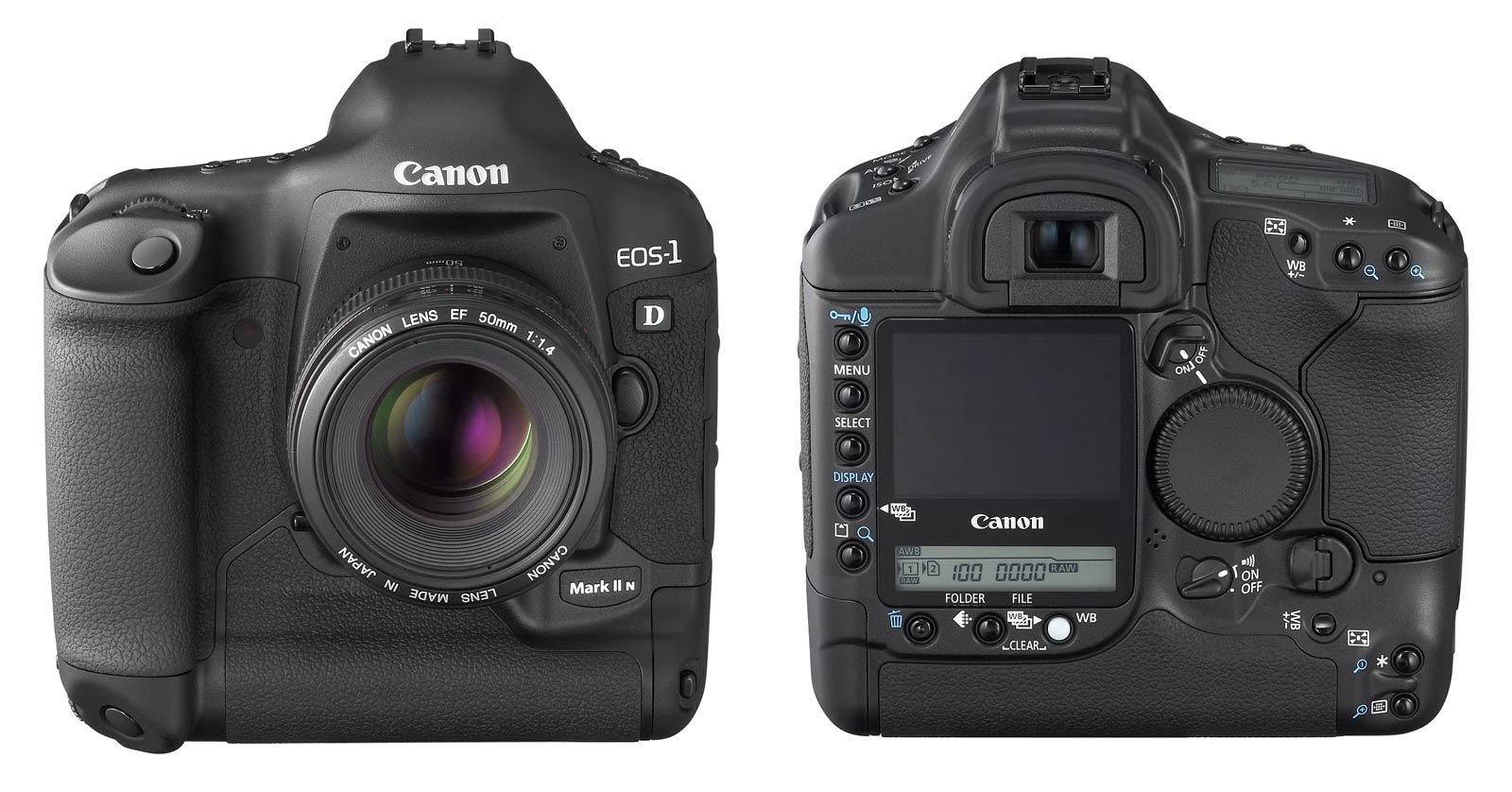 Самый дорогой фотоаппарат 12 фотография