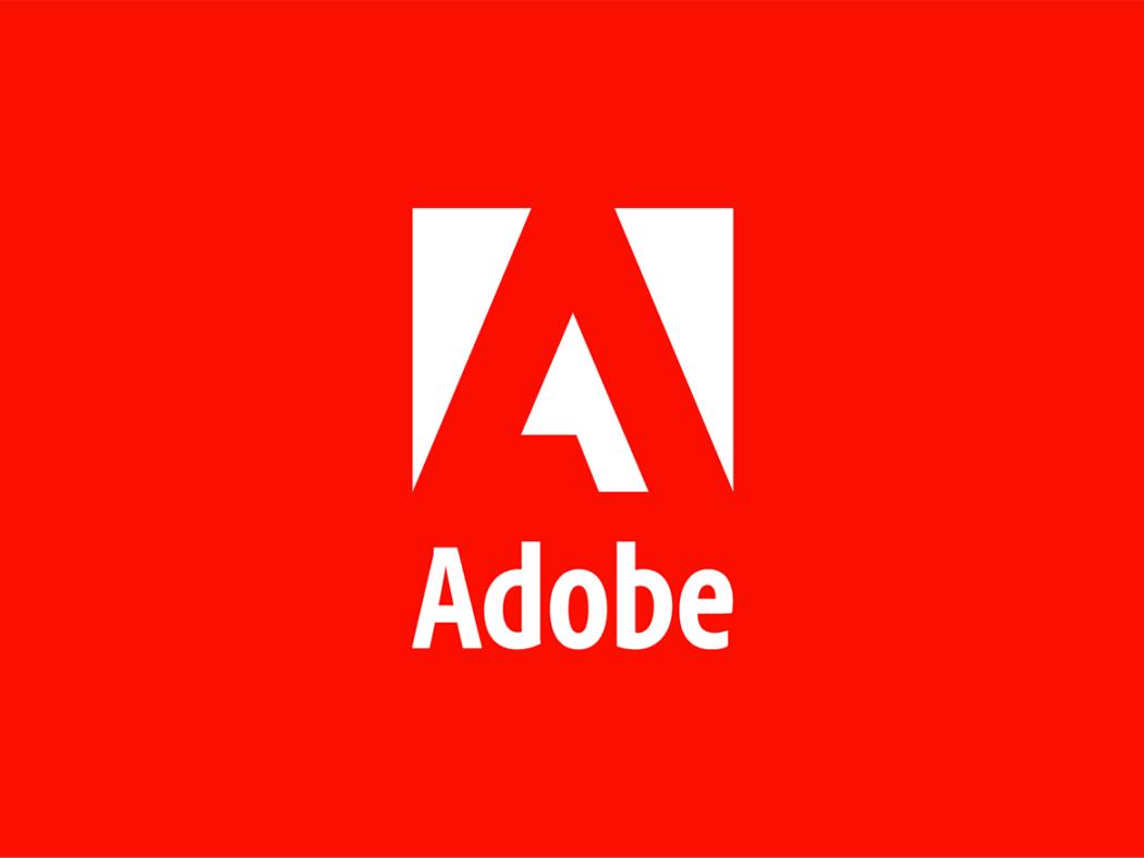 Adobe UX Design Profession