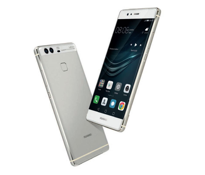 huawei phones p9. huawei has launched the p9 and plus in london today. new models jointly replace last year\u0027s p8 are first products coming out of huawei\u0027s phones