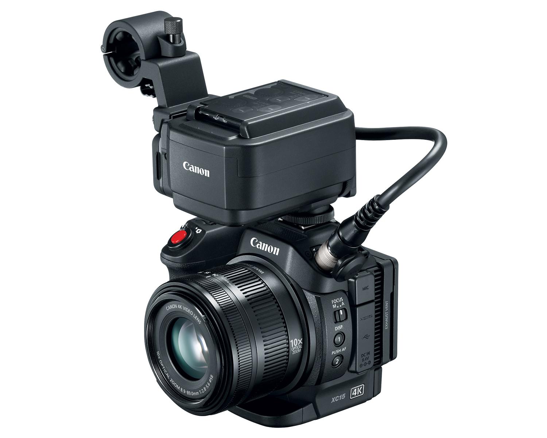 xc15-camcorder-3q-ma400-hiRes.jpeg