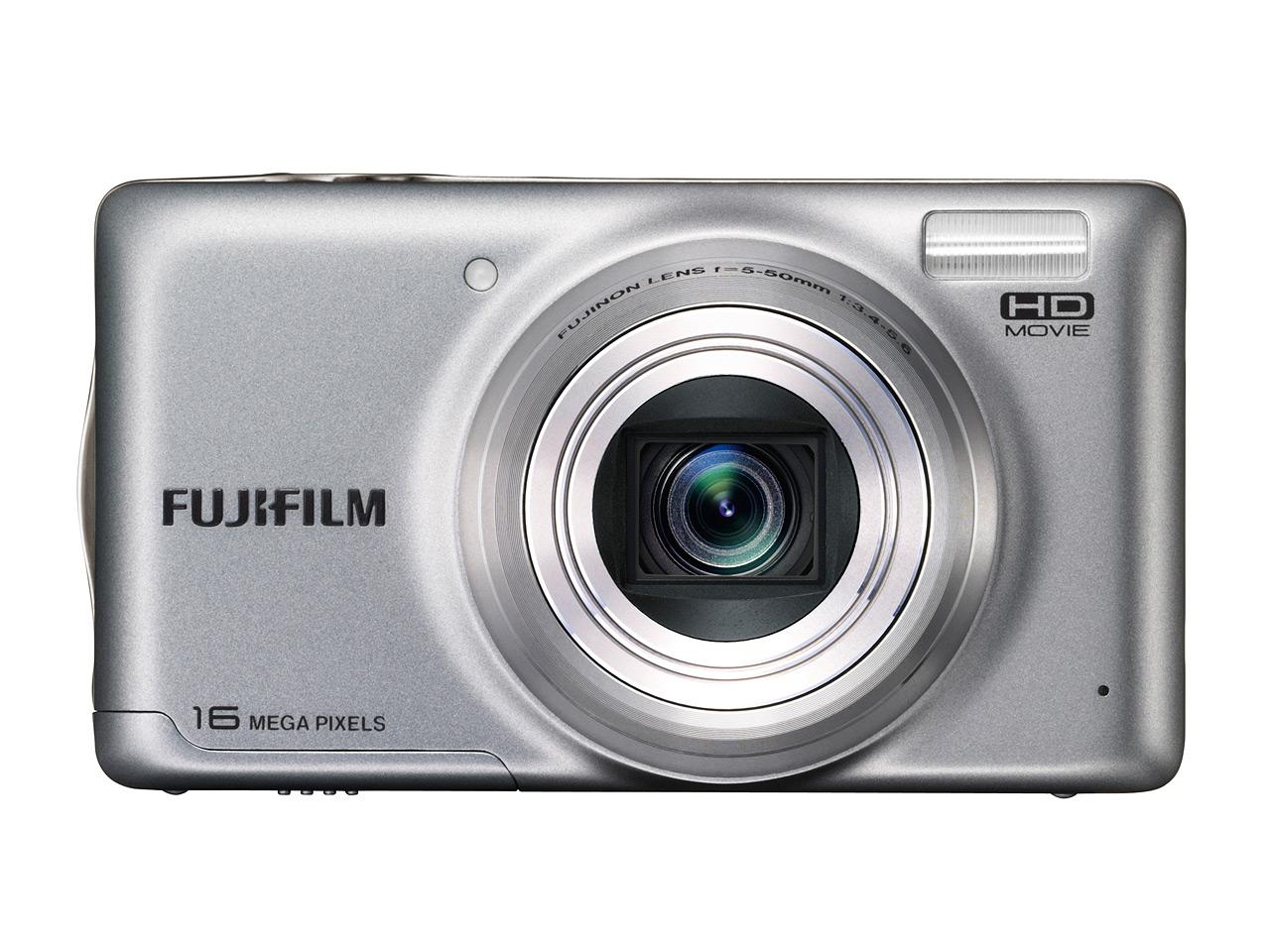 Fujifilm FinePix T400 Digital Camera Memory Card 2 x 32GB Secure Digital High Capacity 2 Pack Memory Cards SDHC