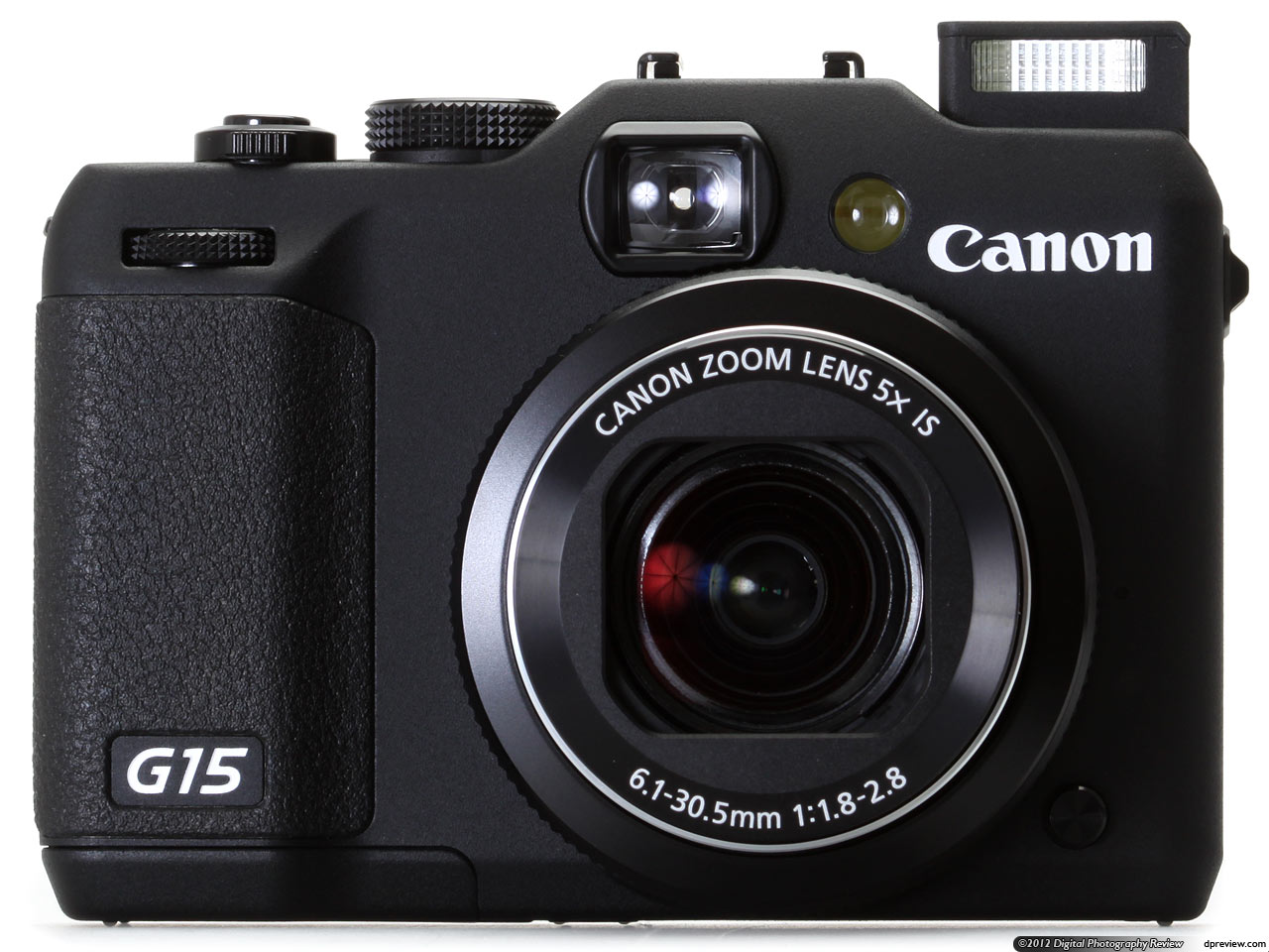 canon powershot g15 quick review digital photography review rh dpreview com canon g15 user manual pdf canon g15 instruction manual