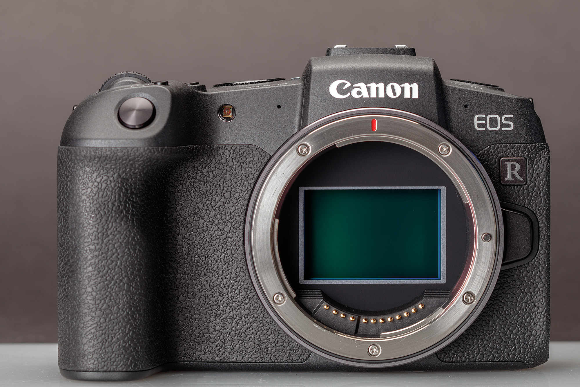 Is the Canon EOS RP right for you?: Digital Photography Review
